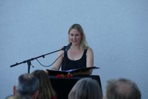 Krimi-Event über den Dächern von Stuttgart 3