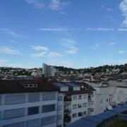 Krimi-Event über den Dächern von Stuttgart 7