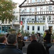 Unnützes Stuttgartwissen 4